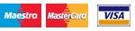 Bankkártyás fizetési lehetőség Budapesti mobiltelefon szervizünkben