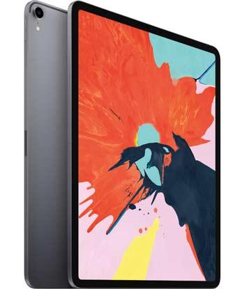 """iPad Pro 12.9"""" szerviz Budapest"""