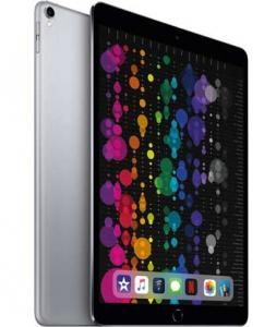 iPad 2 | 3 | 4 szerviz XIII. kerület