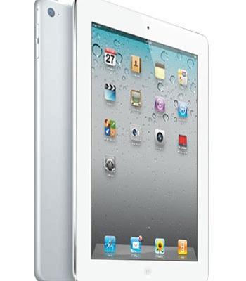 iPad 2 Szerviz Budapest