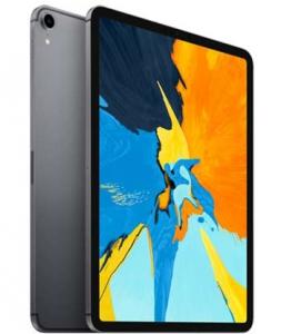 """iPad 11"""" (2018) Szerviz Budapest"""